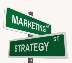 Listing Marketing Strategy