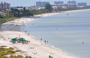 A Great Opportunity for Buyers of Beachfront Condos