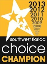 Naples News - Southwest Florida Choice