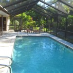 1330 Murex Cir (Coquina Sands)