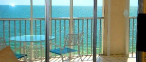 Bonita Springs FL – Last Call for these Beachfront Condos!  Only 6 left!!