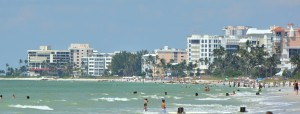 Naples FL – Single Family Homes Sales in Coquina Sands double in 2011