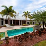 Pine Ct, Naples, FL 34102 (Coquina Sands)