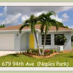 679 94th Ave (Naples Park)