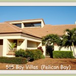 515 Bay Villas (Pelican Bay)
