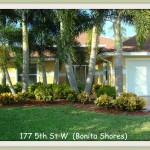 177 5th St W (Bonita Shores)