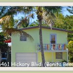 26461 Hickory Blvd (Bonita Beach)