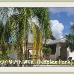 507 99th Ave  (Naples Park)
