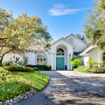 Turkey Oak, Naples, FL 34108 (Pelican Bay)