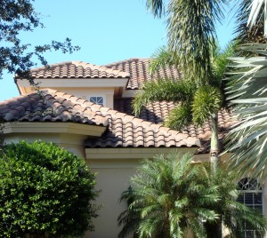 Naples FL Real Estate – 2011 Market Report – Moorings