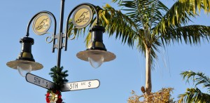Things to do in Naples – This weekend the 16th Annual Art Festival on 5th Ave S.