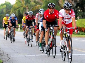 Naples FL a Mecca for Cycling