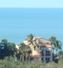 This Week's Top Three Beachfront Single Family in Naples & Bonita Springs FL