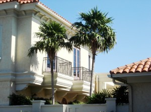 Buying a home in Naples FL?  You are in for a pleasant Surprise!