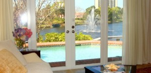 Bay Villas of Pelican Bay - Pet Friendly Living in Naples