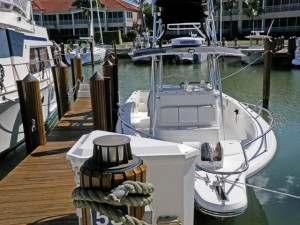 Looking to House your Boat? or Add Value to Your Home?