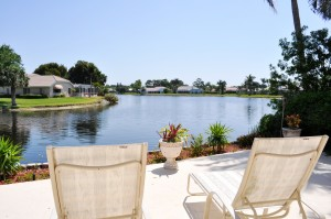 Bonita Springs FL Real Estate – JUST SOLD! Carmel of Vanderbilt Lakes