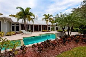 Naples FL Real Estate  –  JUST SOLD – 730 Pine Ct in Coquina Sands