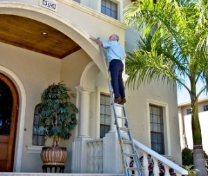 Naples FL Real Estate Terms – A Home Inspection is Not a Feasibility Study