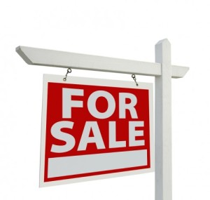 Naples FL – Real Estate Terms – Did your Real Estate Agent just Buy Your Listing?