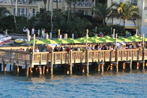 Naples FL – 2nd Happiest Seaside Town in the USA