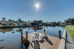 JUST LISTED! 328 Heron Ave, Naples (Conners of Vanderbilt Beach)