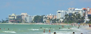 Naples FL – Go Coastal – Quick look at Market Activity