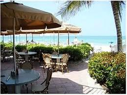 Naples FL Beach Front Condos – Cheeseburger in Paradise!