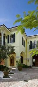 Naples FL Home Buyers – We Built It