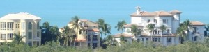 Naples FL – This Week's Sales Activity Report (9/15/12)
