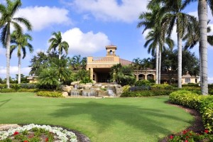 "Naples FL Buyers – What's the Difference ""Bundled Up Golf"" and ""Bundled Golf""?"