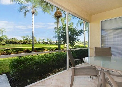 naples fl buyers what 39 s the difference bundled up golf
