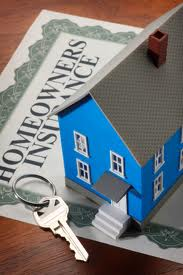 Naples FL, How About Some Homeowners Insurance Questions?  Part One