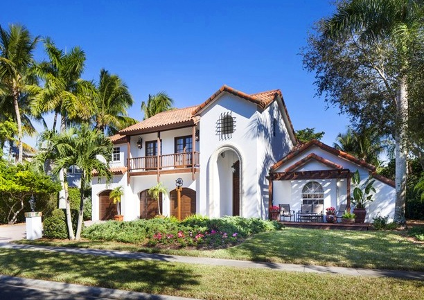 naples fl real estate value versus cheap naples