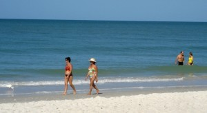Best of Beachfront Living!  Beachfront Condos for Sale