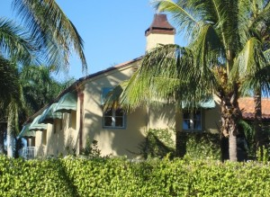JUST LISTED in the Naples FL Area this week (5/3/2013)