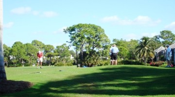 KENSINGTON Golf & Country Club – Naples, Florida