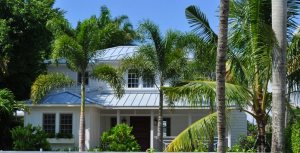 CLASSIC COASTAL COTTAGES in Naples, FL