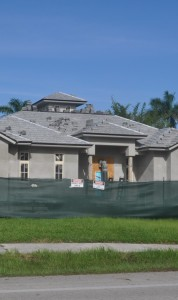 "Naples FL – Does your home Qualify as a ""Tear Down""?  How To Get the Most out of the Sale"