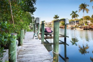 CONNORS at Vanderbilt Beach – Boating Homes from $600K to $8M
