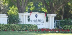 SPANISH WELLS – Location, Amenities and Affordable Homes for Sale