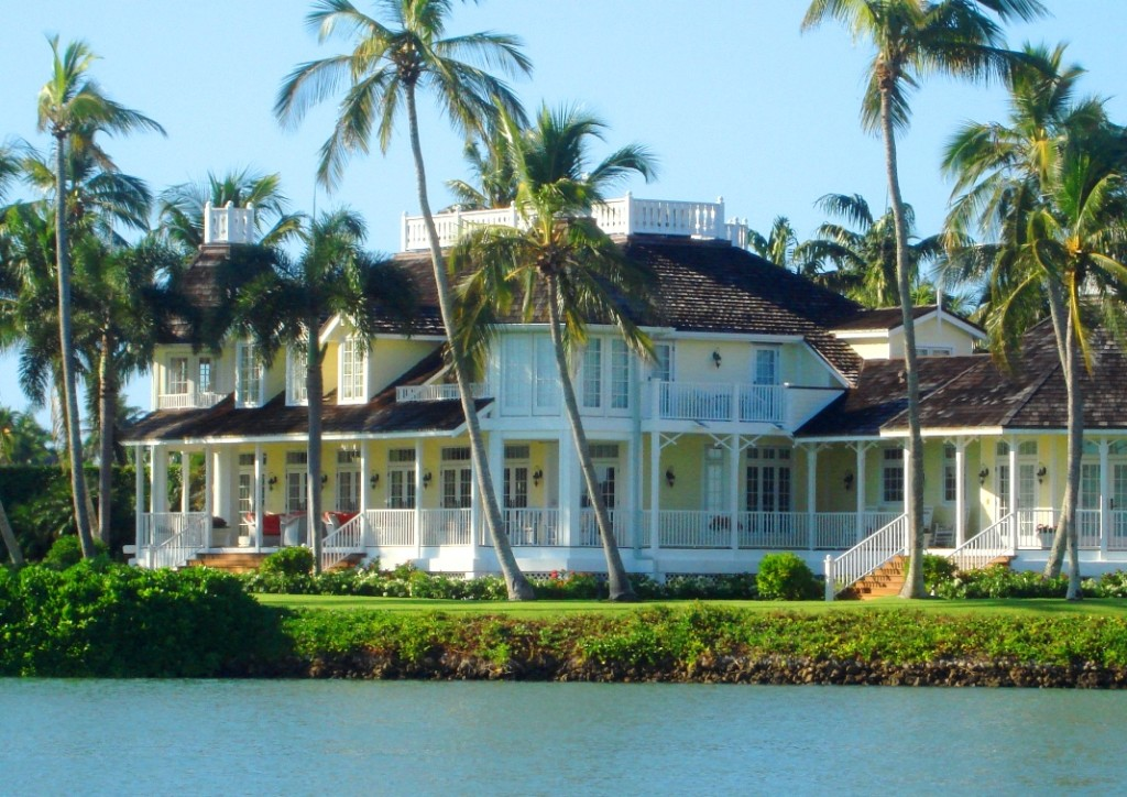 florida houses on the water. gallery fl houses res florida on the water d