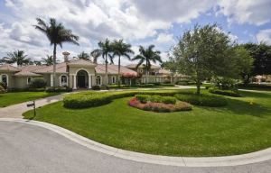 Audubon Country Club Has It All including Lifestyle and Location