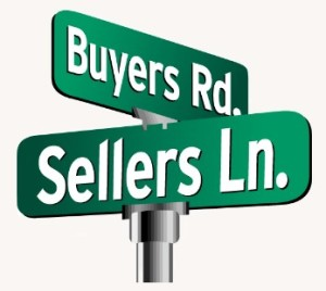 Buyers-Sellers-300x268