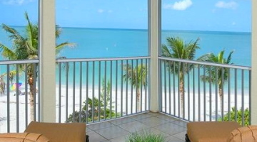 BEACHFRONT BARGAINS in NAPLES and BONITA SPRINGS, FL