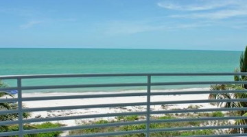 Tips For Buying a Vacation Home in Naples FL