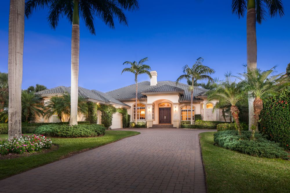 For Sale 400 Putter Point, Naples FL