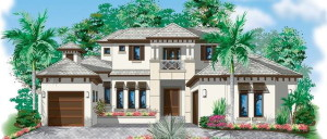 New Home Developments in Naples – You Have Options
