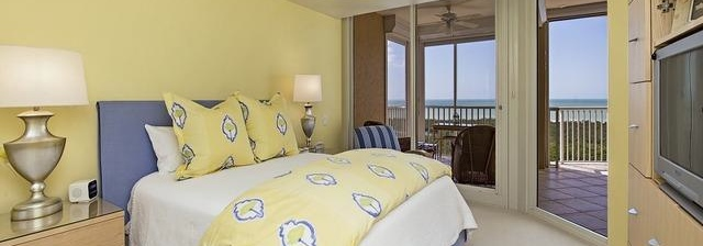 7177-Pelican-Bay-2nd-bedroom