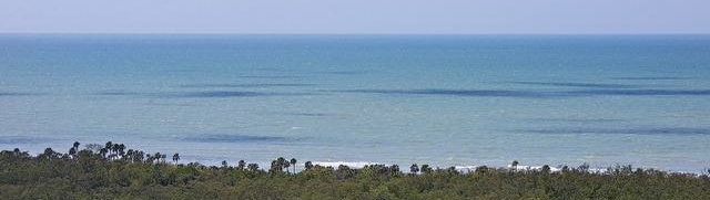 7177-Pelican-Bay-Ocean-View